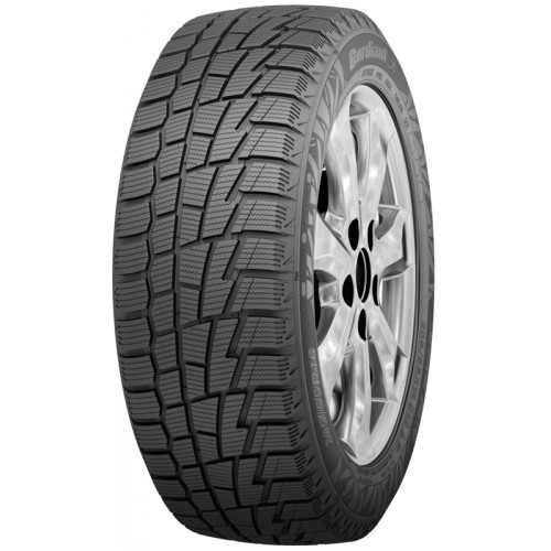 Шины М_215/65R16 102T CORDIANT WINTER DRIVE